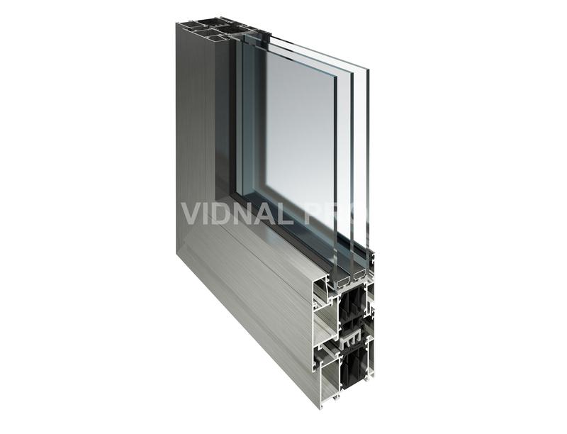 V68(3)