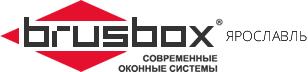 Новый дилер в Ярославле