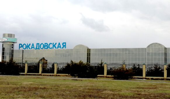 rokadovskaya3_6154881